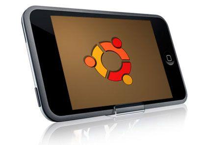 ubuntu-iphone-2