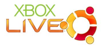 xbox-live-ubuntu