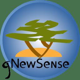 gnewsenselogo