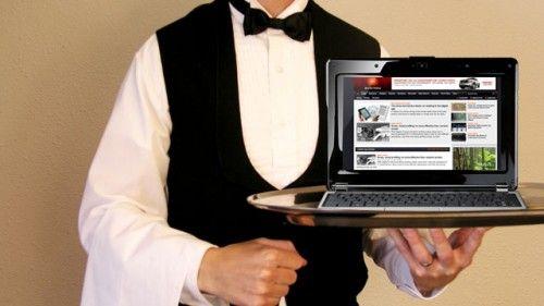 Falta poco y descontando: Kurtttttttttt!! - Página 3 Linux-netbooks-camarero-1-500x281