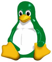 linux_green