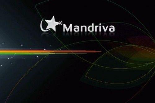 mandriva-1