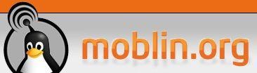 moblin-logo