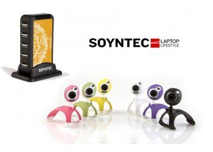 soyntec-concurso-1
