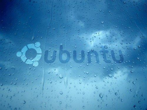 ubuntu-wallpaper-12