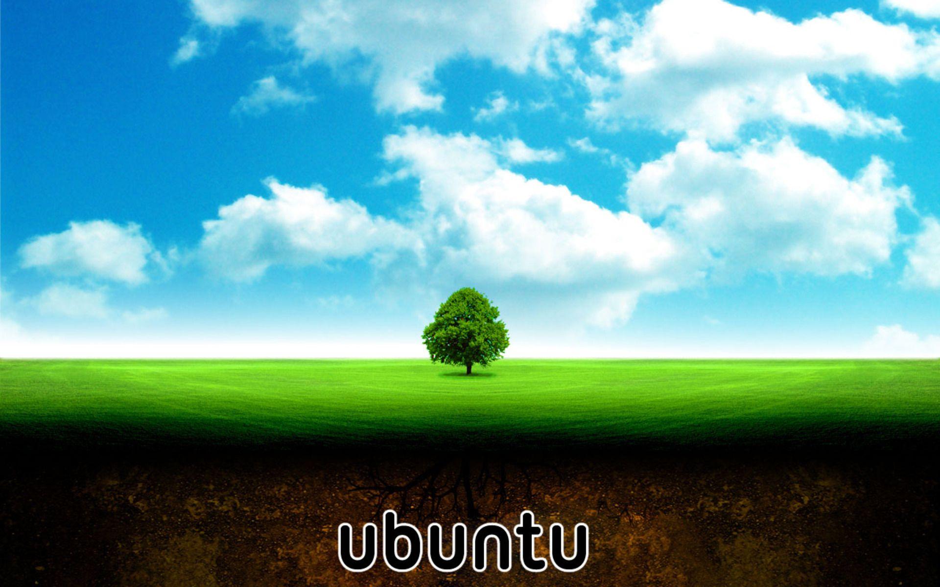 60 fondos de escritorio para ubuntu muylinux for Fondos de escritorio navidenos