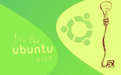 ubuntu-wallpaper-18