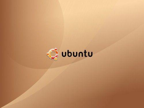 ubuntu-wallpaper-2