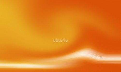ubuntu-wallpaper-20
