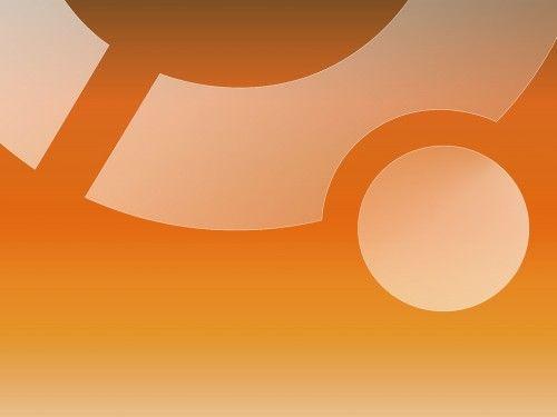 ubuntu-wallpaper-22