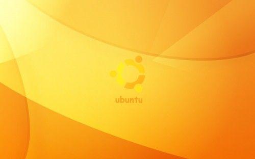 ubuntu-wallpaper-23