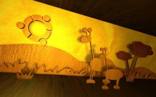 ubuntu-wallpaper-24