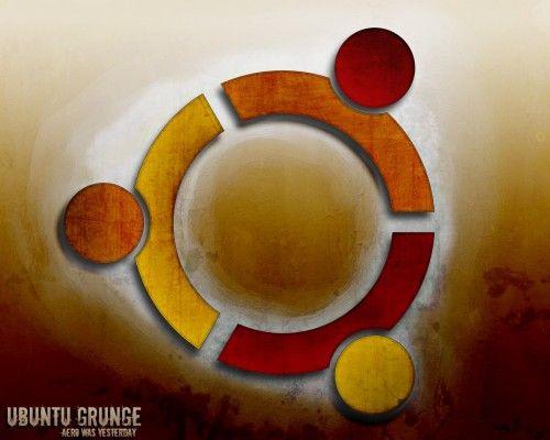 ubuntu-wallpaper-26