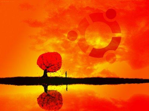 ubuntu-wallpaper-29