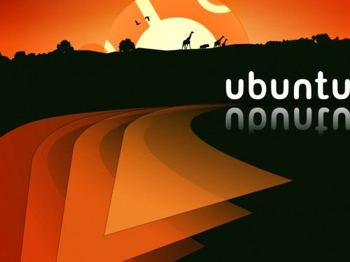 ubuntu-wallpaper-3