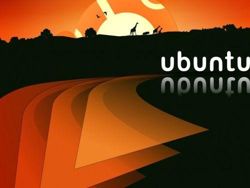 ubuntu-wallpaper-3