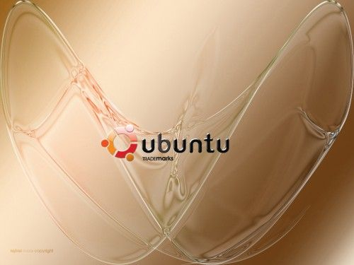 ubuntu-wallpaper-33