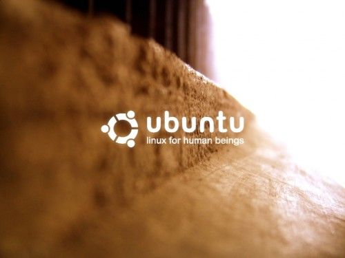 ubuntu-wallpaper-36