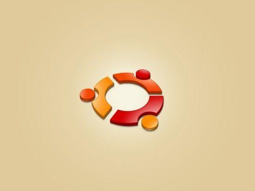 ubuntu-wallpaper-38