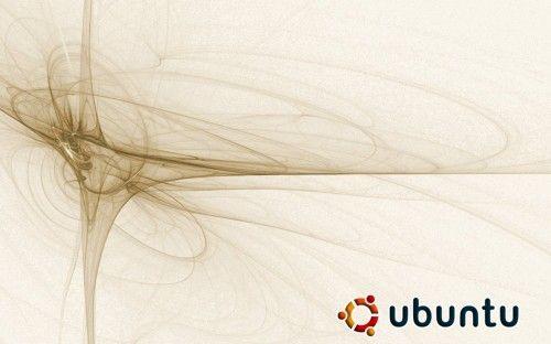 ubuntu-wallpaper-39