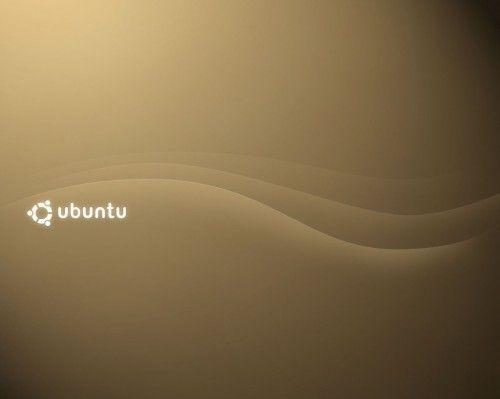 ubuntu-wallpaper-4
