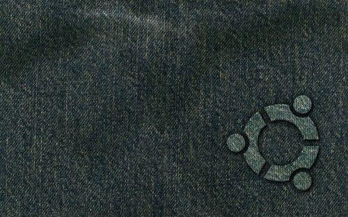 ubuntu-wallpaper-49