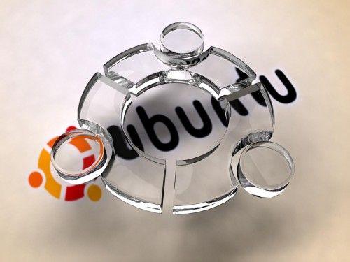 ubuntu-wallpaper-5