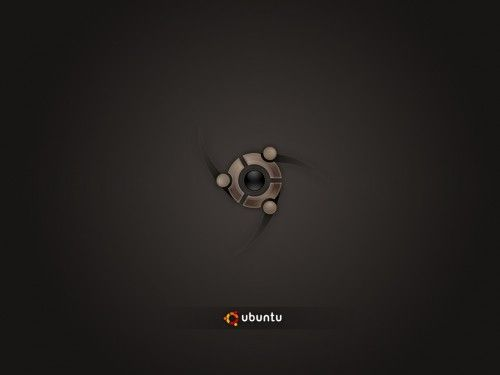 ubuntu-wallpaper-53