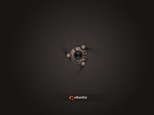 ubuntu-wallpaper-53