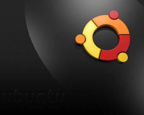 ubuntu-wallpaper-58