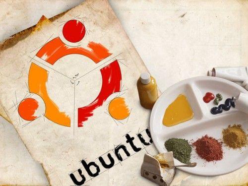 ubuntu-wallpaper-6