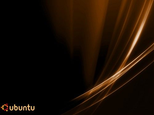 ubuntu-wallpaper-60