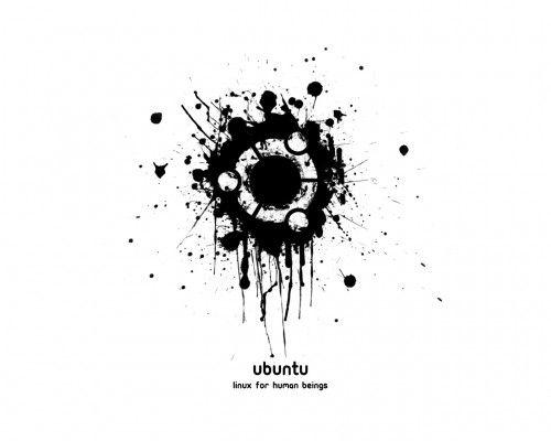 ubuntu-wallpaper-7