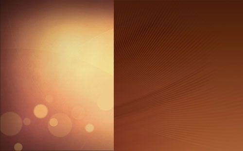 wallpaper-ubuntu-904-0