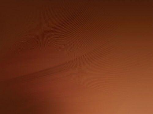 wallpaper-ubuntu-904-1
