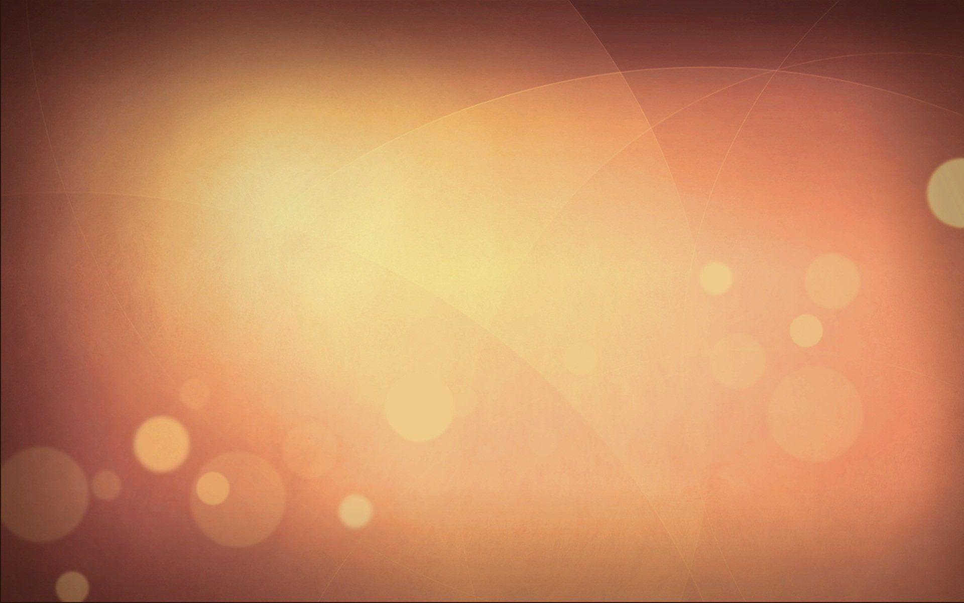 Nuevos fondos de escritorio para Ubuntu 9.04 MuyLinux