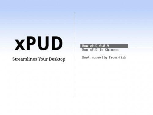 xpud-1