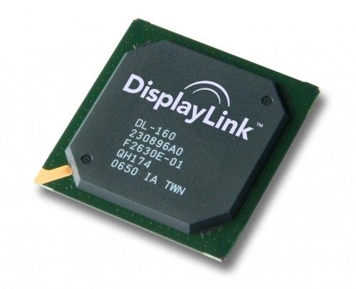 displaylink-1