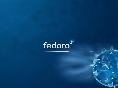 fedora10_plymouth