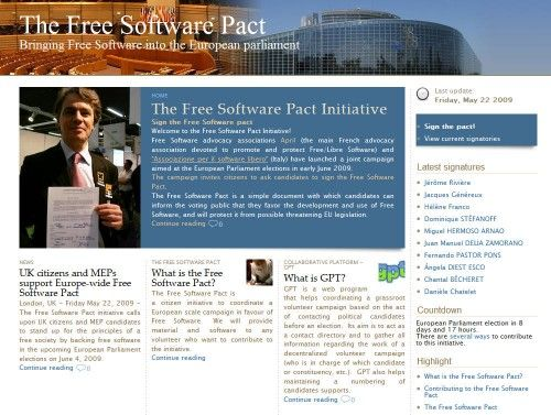 free-software-pact-1