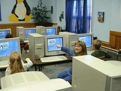 linux-escuelas
