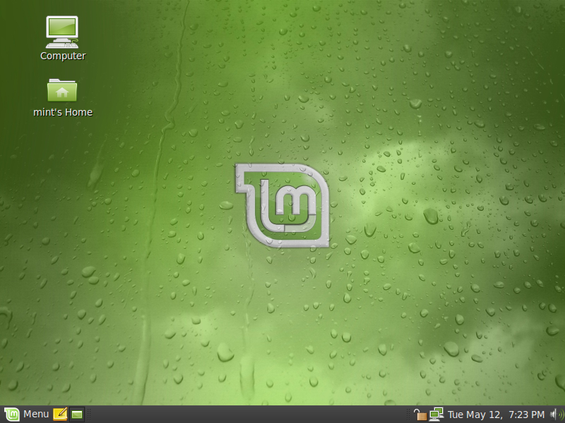 linux-mint-7-gloria-1