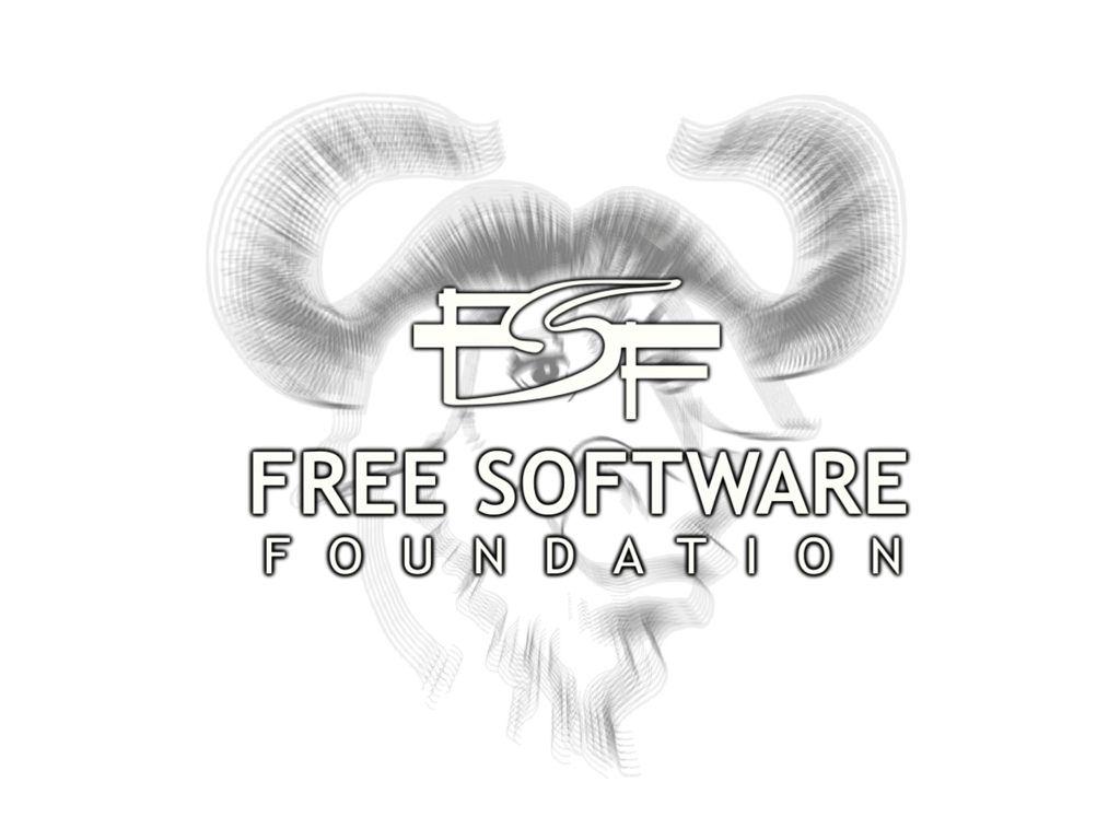 stallman-fsf-1