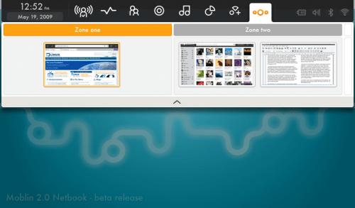 toolbar_zones