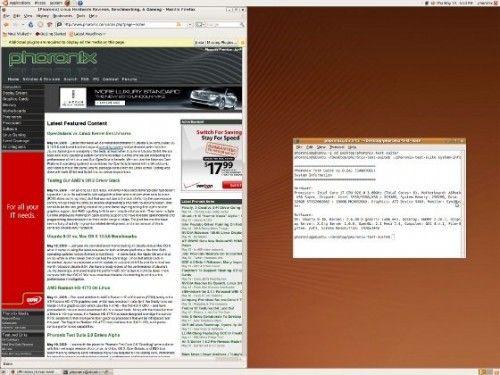 ubuntu-910-benchmarks-0