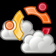 ubuntuone-2