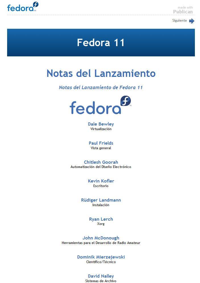 fedora-11-1