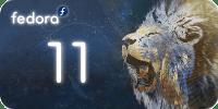 fedora-11-3