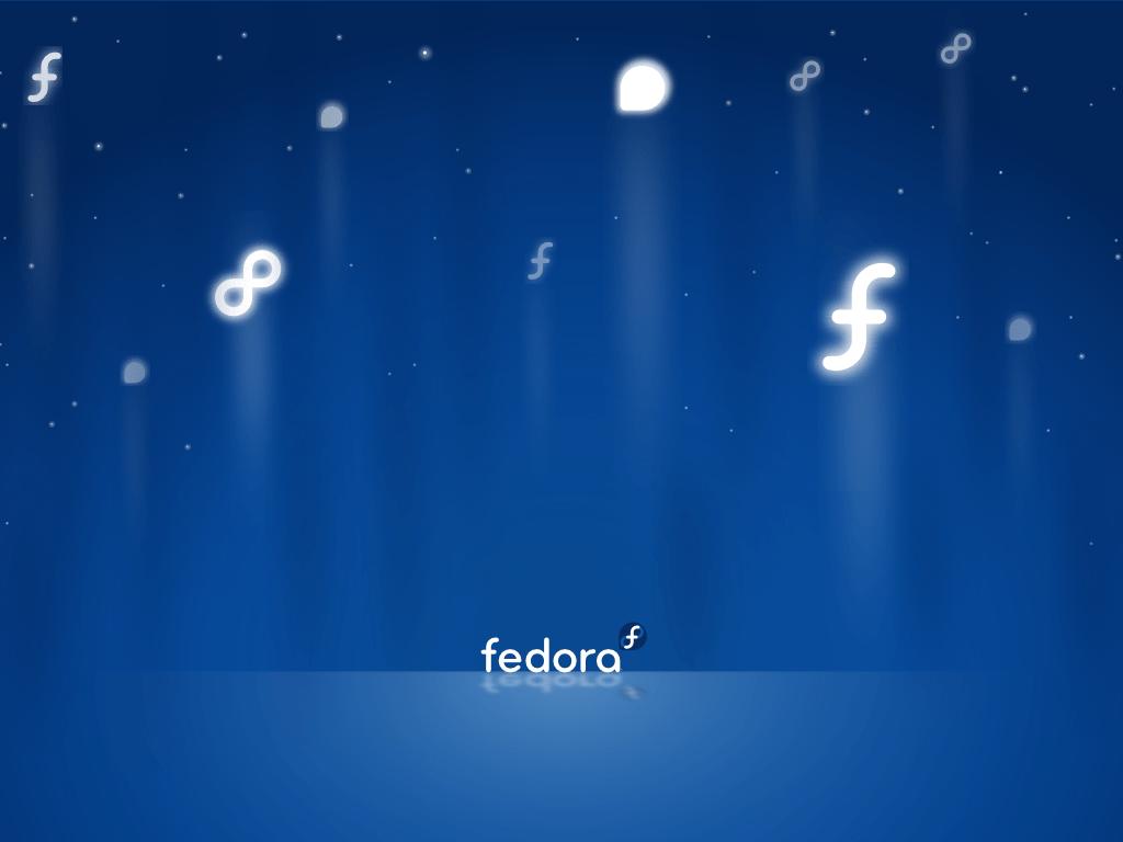 fedora-11-4
