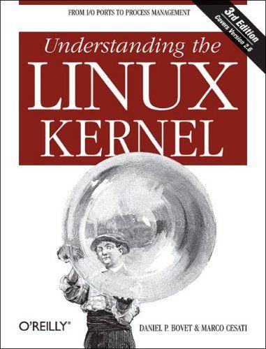 linux-kernel-2630-1